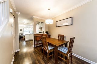 Photo 9: C8 332 LONSDALE Avenue in North Vancouver: Lower Lonsdale Townhouse for sale : MLS®# R2422829