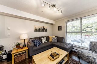 Photo 13: C8 332 LONSDALE Avenue in North Vancouver: Lower Lonsdale Townhouse for sale : MLS®# R2422829