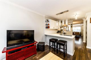 Photo 15: C8 332 LONSDALE Avenue in North Vancouver: Lower Lonsdale Townhouse for sale : MLS®# R2422829