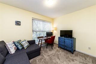 Photo 16: C8 332 LONSDALE Avenue in North Vancouver: Lower Lonsdale Townhouse for sale : MLS®# R2422829