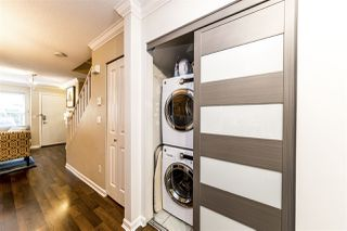 Photo 12: C8 332 LONSDALE Avenue in North Vancouver: Lower Lonsdale Townhouse for sale : MLS®# R2422829
