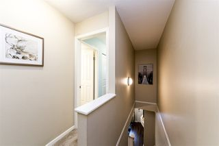 Photo 19: C8 332 LONSDALE Avenue in North Vancouver: Lower Lonsdale Townhouse for sale : MLS®# R2422829