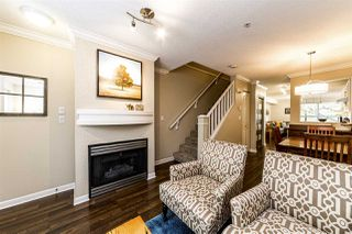 Photo 8: C8 332 LONSDALE Avenue in North Vancouver: Lower Lonsdale Townhouse for sale : MLS®# R2422829