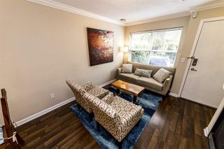 Photo 6: C8 332 LONSDALE Avenue in North Vancouver: Lower Lonsdale Townhouse for sale : MLS®# R2422829