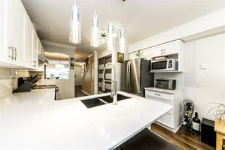 Photo 11: C8 332 LONSDALE Avenue in North Vancouver: Lower Lonsdale Townhouse for sale : MLS®# R2422829