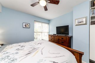 Photo 18: C8 332 LONSDALE Avenue in North Vancouver: Lower Lonsdale Townhouse for sale : MLS®# R2422829