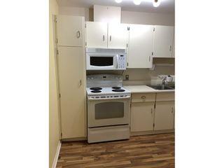 Photo 2: 17705 95 Street NE in Edmonton: Condo for rent