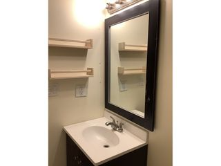 Photo 7: 17705 95 Street NE in Edmonton: Condo for rent
