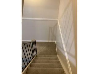 Photo 4: 17705 95 Street NE in Edmonton: Condo for rent