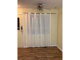 Photo 5: 17705 95 Street NE in Edmonton: Condo for rent
