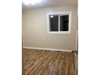 Photo 10: 17705 95 Street NE in Edmonton: Condo for rent