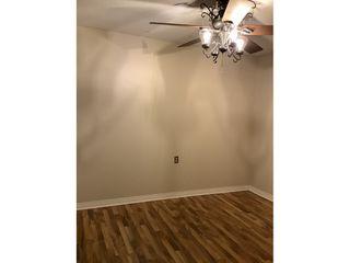 Photo 9: 17705 95 Street NE in Edmonton: Condo for rent
