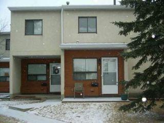 Photo 1: 17705 95 Street NE in Edmonton: Condo for rent