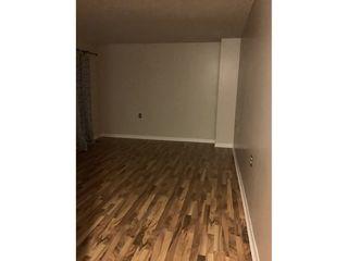 Photo 6: 17705 95 Street NE in Edmonton: Condo for rent