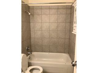 Photo 8: 17705 95 Street NE in Edmonton: Condo for rent
