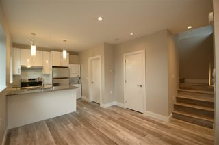 Photo 15: 1473 COLUMBIA Avenue in Port Coquitlam: Mary Hill House for sale : MLS®# R2429056