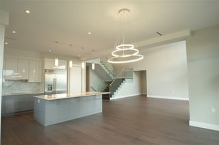 Photo 7: 1473 COLUMBIA Avenue in Port Coquitlam: Mary Hill House for sale : MLS®# R2429056