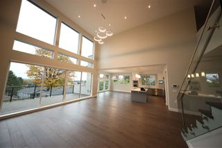Photo 2: 1473 COLUMBIA Avenue in Port Coquitlam: Mary Hill House for sale : MLS®# R2429056