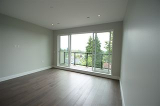 Photo 10: 1473 COLUMBIA Avenue in Port Coquitlam: Mary Hill House for sale : MLS®# R2429056