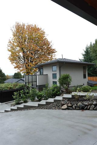 Photo 19: 1473 COLUMBIA Avenue in Port Coquitlam: Mary Hill House for sale : MLS®# R2429056