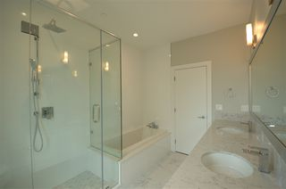 Photo 11: 1473 COLUMBIA Avenue in Port Coquitlam: Mary Hill House for sale : MLS®# R2429056