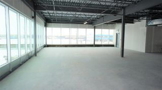 Photo 6: 6818A 50 Street NW in Edmonton: Zone 41 Office for lease : MLS®# E4185051