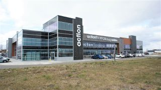 Photo 3: 6818A 50 Street NW in Edmonton: Zone 41 Office for lease : MLS®# E4185051