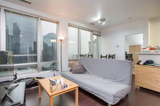 "Photo 6: 1602 989 NELSON Street in Vancouver: Downtown VW Condo for sale in ""The Electra"" (Vancouver West)  : MLS®# R2431678"