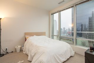 "Photo 4: 1602 989 NELSON Street in Vancouver: Downtown VW Condo for sale in ""The Electra"" (Vancouver West)  : MLS®# R2431678"