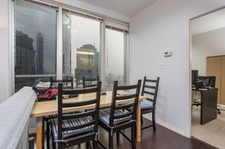 "Photo 8: 1602 989 NELSON Street in Vancouver: Downtown VW Condo for sale in ""The Electra"" (Vancouver West)  : MLS®# R2431678"