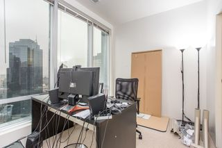 "Photo 11: 1602 989 NELSON Street in Vancouver: Downtown VW Condo for sale in ""The Electra"" (Vancouver West)  : MLS®# R2431678"