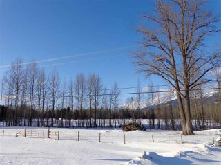 Photo 3: DL 3330 16 Highway in McBride: McBride - Town Land for sale (Robson Valley (Zone 81))  : MLS®# R2438514
