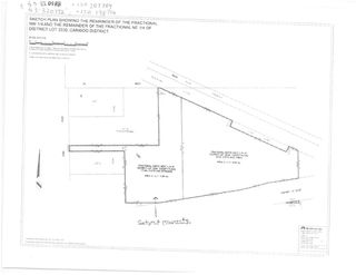 Photo 7: DL 3330 16 Highway in McBride: McBride - Town Land for sale (Robson Valley (Zone 81))  : MLS®# R2438514