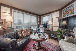 "Main Photo: 307 189 ONTARIO Place in Vancouver: Main Condo for sale in ""THE MAYFAIR"" (Vancouver East)  : MLS®# R2440684"