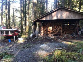 """Photo 9: 3040 MIDNIGHT Way in Squamish: Paradise Valley House for sale in """"MIDNIGHT WAY, PARADISE VALLEY"""" : MLS®# R2444990"""