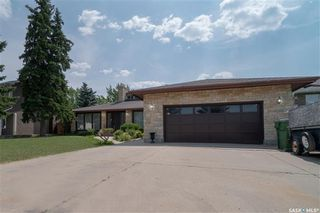 Photo 3: 1173 Normandy Drive in Moose Jaw: VLA/Sunningdale Residential for sale : MLS®# SK810381