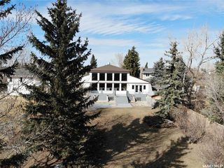 Photo 5: 1173 Normandy Drive in Moose Jaw: VLA/Sunningdale Residential for sale : MLS®# SK810381