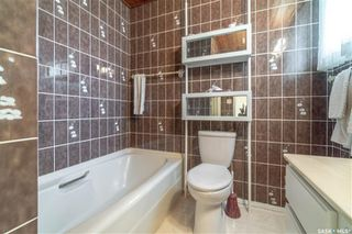 Photo 38: 1173 Normandy Drive in Moose Jaw: VLA/Sunningdale Residential for sale : MLS®# SK810381