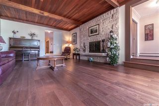 Photo 17: 1173 Normandy Drive in Moose Jaw: VLA/Sunningdale Residential for sale : MLS®# SK810381