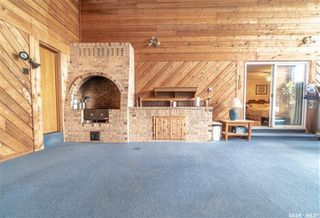 Photo 34: 1173 Normandy Drive in Moose Jaw: VLA/Sunningdale Residential for sale : MLS®# SK810381