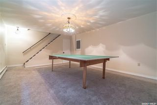 Photo 40: 1173 Normandy Drive in Moose Jaw: VLA/Sunningdale Residential for sale : MLS®# SK810381