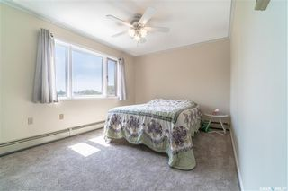 Photo 28: 1173 Normandy Drive in Moose Jaw: VLA/Sunningdale Residential for sale : MLS®# SK810381