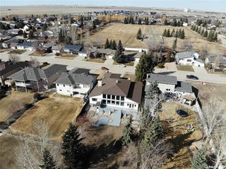 Photo 8: 1173 Normandy Drive in Moose Jaw: VLA/Sunningdale Residential for sale : MLS®# SK810381