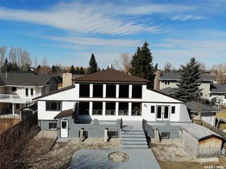 Photo 6: 1173 Normandy Drive in Moose Jaw: VLA/Sunningdale Residential for sale : MLS®# SK810381
