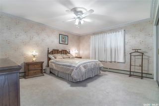 Photo 35: 1173 Normandy Drive in Moose Jaw: VLA/Sunningdale Residential for sale : MLS®# SK810381