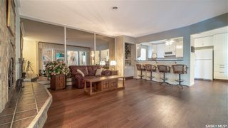 Photo 23: 1173 Normandy Drive in Moose Jaw: VLA/Sunningdale Residential for sale : MLS®# SK810381