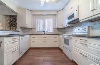 Photo 11: 1173 Normandy Drive in Moose Jaw: VLA/Sunningdale Residential for sale : MLS®# SK810381