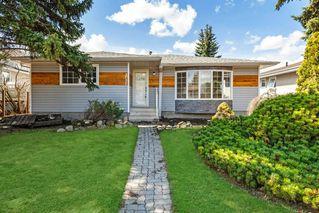 Main Photo: 3732 117 Street in Edmonton: Zone 16 House for sale : MLS®# E4199443