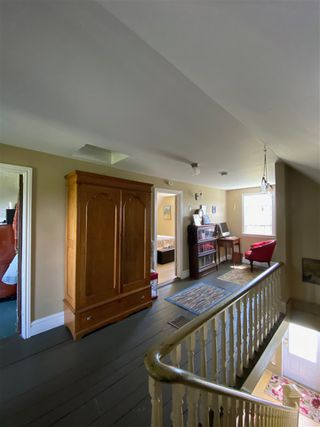 Photo 14: 4527 WEST DALHOUSIE Road in West Dalhousie: 400-Annapolis County Residential for sale (Annapolis Valley)  : MLS®# 202009762