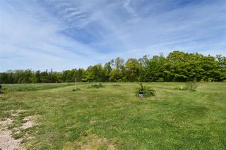 Photo 19: 4527 WEST DALHOUSIE Road in West Dalhousie: 400-Annapolis County Residential for sale (Annapolis Valley)  : MLS®# 202009762